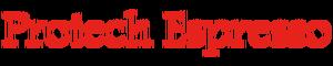 rsz_protech_espresso_logo_red